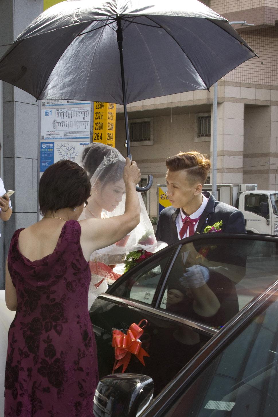 名村-思蒨(編號:499279) - 蓓麗宛婚禮時尚《結婚吧》