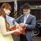 蓓麗宛婚禮時尚(編號:499425)