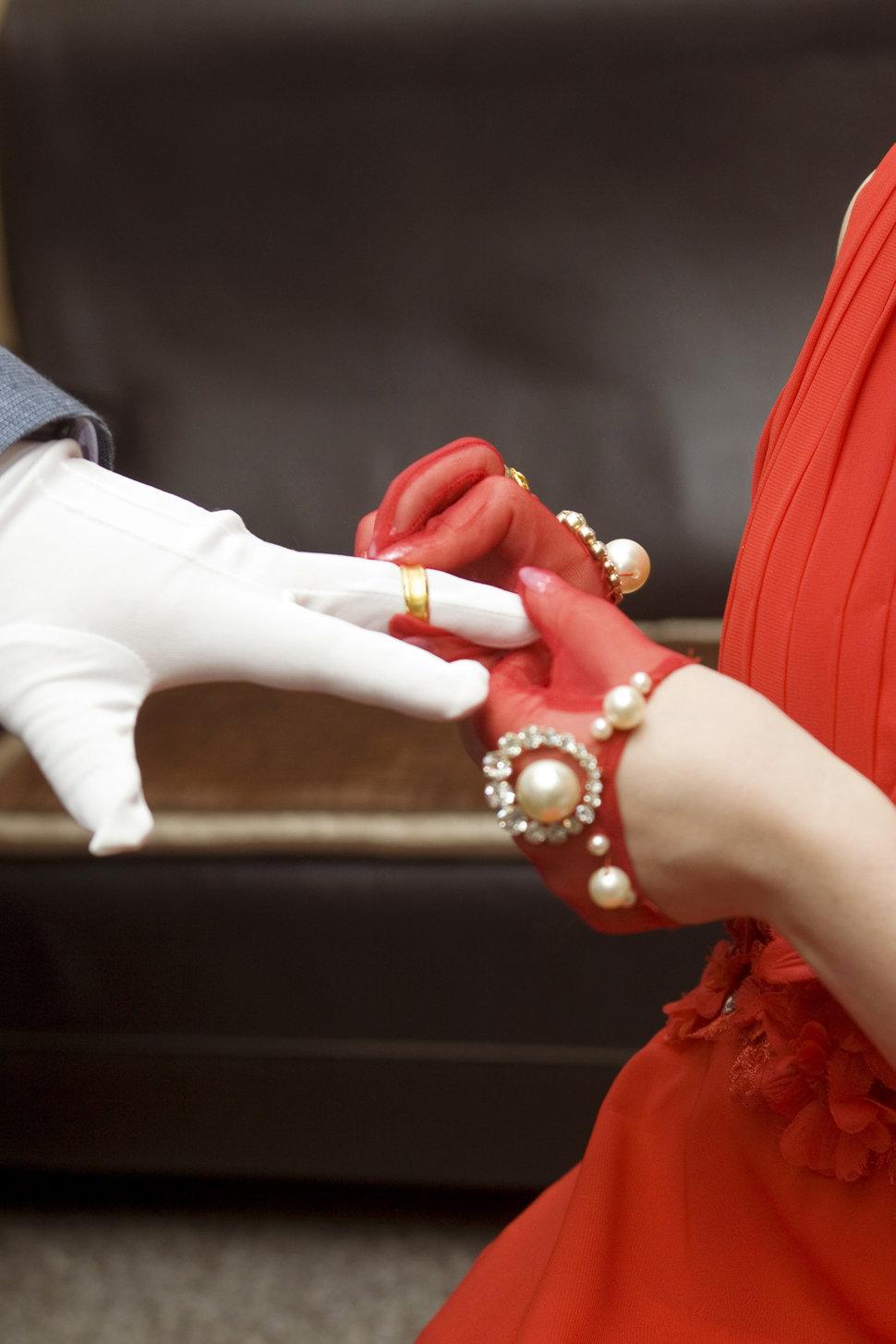 蓓麗宛婚禮時尚(編號:499426) - 蓓麗宛婚禮時尚《結婚吧》