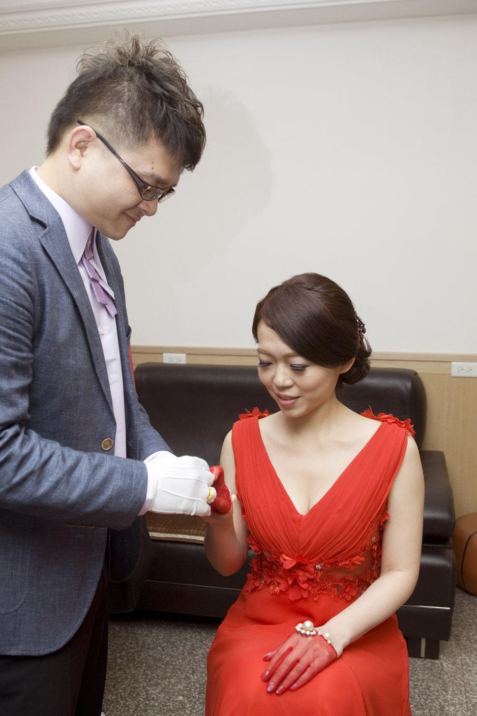 蓓麗宛婚禮時尚(編號:499427) - 蓓麗宛婚禮時尚《結婚吧》