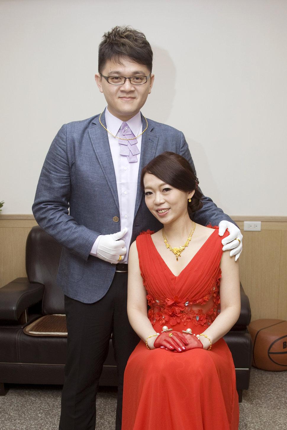 蓓麗宛婚禮時尚(編號:499431) - 蓓麗宛婚禮時尚《結婚吧》