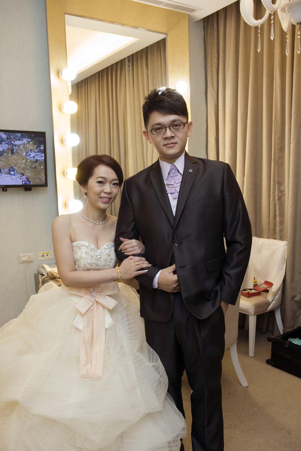 蓓麗宛婚禮時尚(編號:499434) - 蓓麗宛婚禮時尚《結婚吧》
