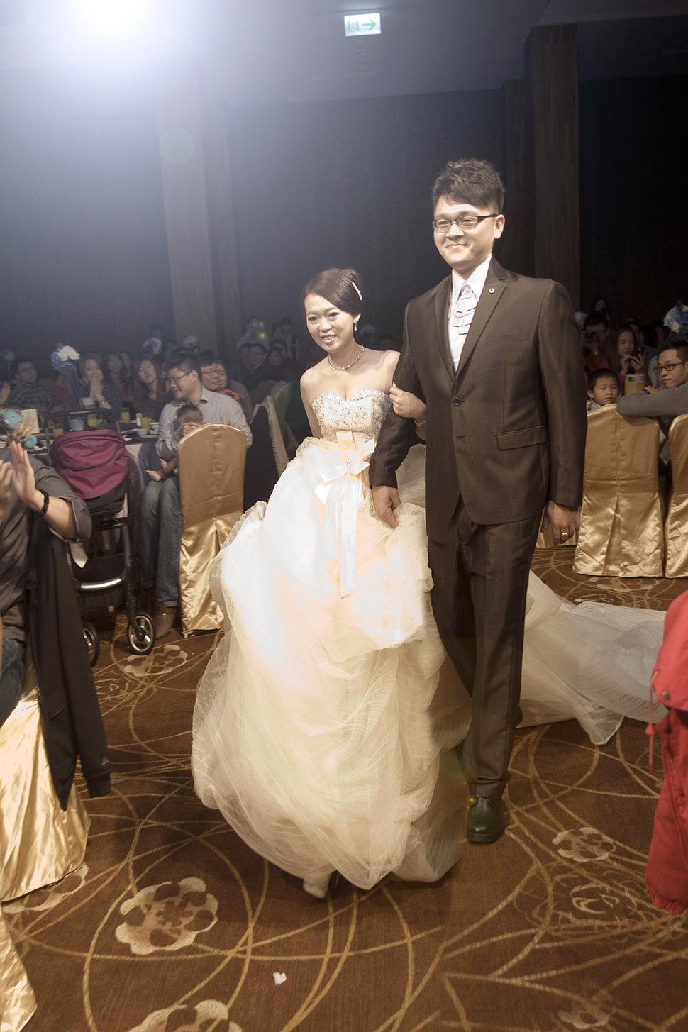 蓓麗宛婚禮時尚(編號:499437) - 蓓麗宛婚禮時尚《結婚吧》