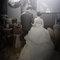 蓓麗宛婚禮時尚(編號:499438)