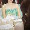 蓓麗宛婚禮時尚(編號:499439)