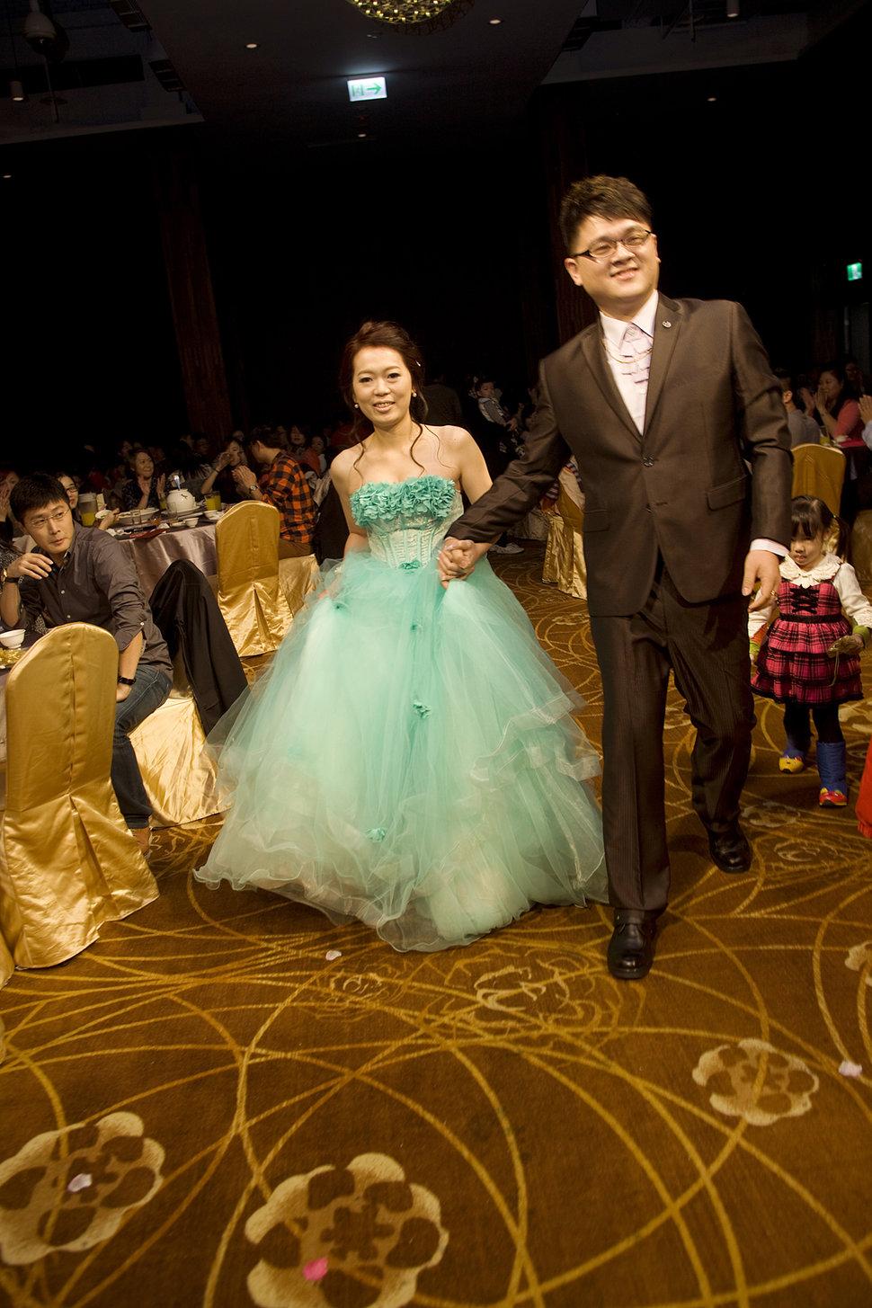 蓓麗宛婚禮時尚(編號:499441) - 蓓麗宛婚禮時尚《結婚吧》