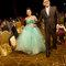 蓓麗宛婚禮時尚(編號:499441)