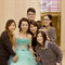 蓓麗宛婚禮時尚(編號:499444)