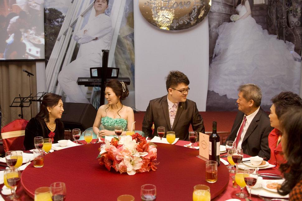 蓓麗宛婚禮時尚(編號:499445) - 蓓麗宛婚禮時尚《結婚吧》