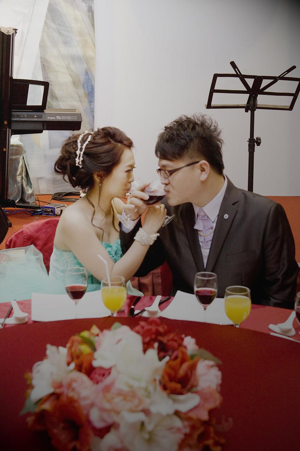 蓓麗宛婚禮時尚(編號:499446) - 蓓麗宛婚禮時尚《結婚吧》