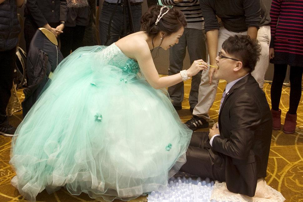 蓓麗宛婚禮時尚(編號:499449) - 蓓麗宛婚禮時尚《結婚吧》