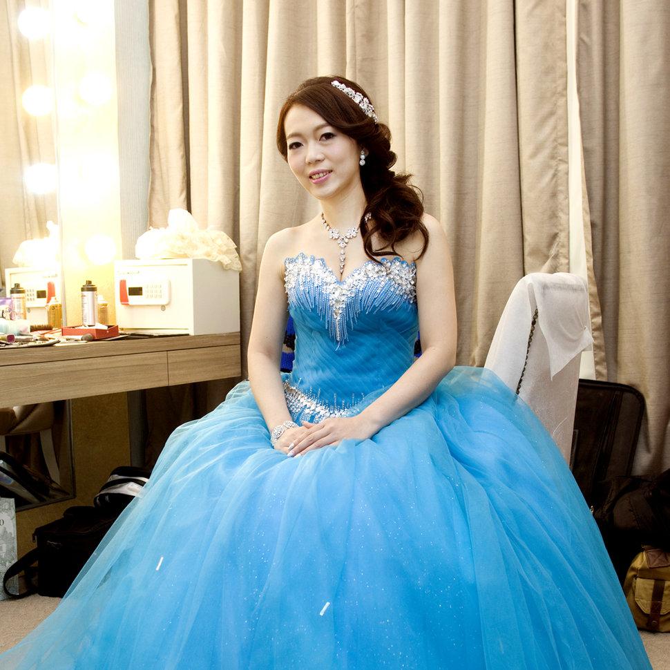 蓓麗宛婚禮時尚(編號:499451) - 蓓麗宛婚禮時尚《結婚吧》