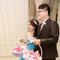 蓓麗宛婚禮時尚(編號:499453)
