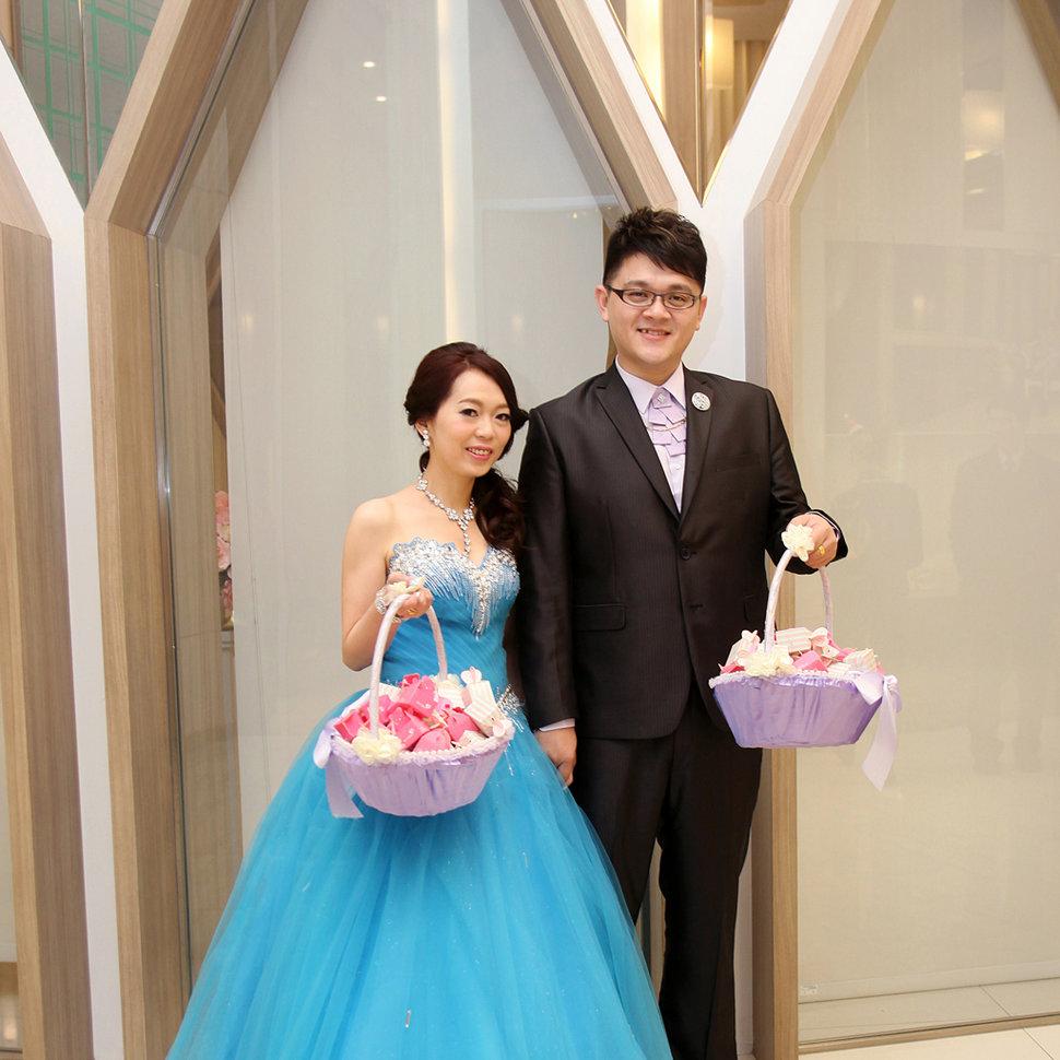 蓓麗宛婚禮時尚(編號:499454) - 蓓麗宛婚禮時尚《結婚吧》