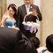 蓓麗宛婚禮時尚(編號:499455)