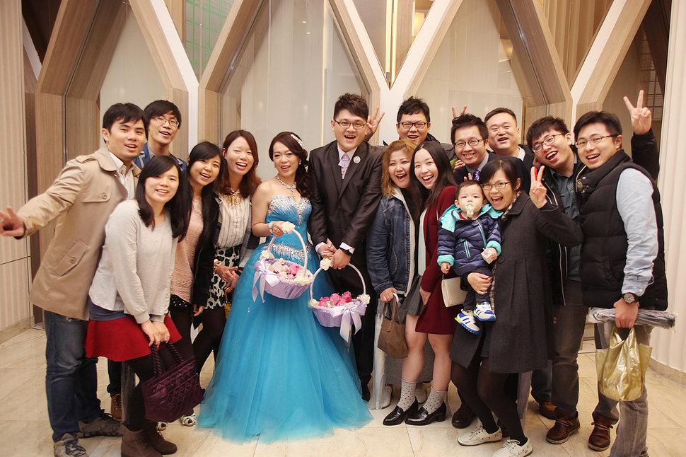 蓓麗宛婚禮時尚(編號:499457) - 蓓麗宛婚禮時尚《結婚吧》