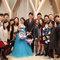 蓓麗宛婚禮時尚(編號:499457)