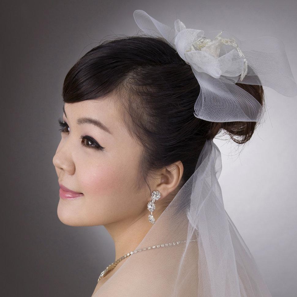 蓓麗宛婚禮時尚(編號:499461) - 蓓麗宛婚禮時尚《結婚吧》