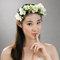 蓓麗宛婚禮時尚(編號:499473)