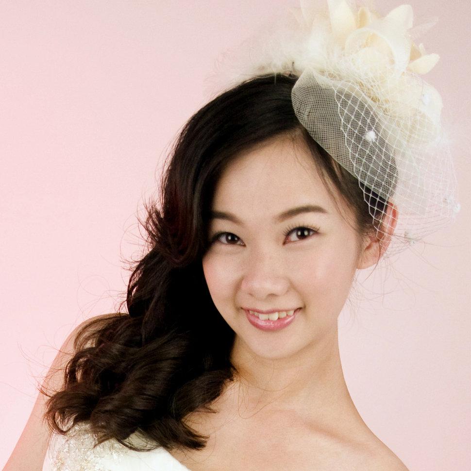 蓓麗宛婚禮時尚(編號:499478) - 蓓麗宛婚禮時尚《結婚吧》