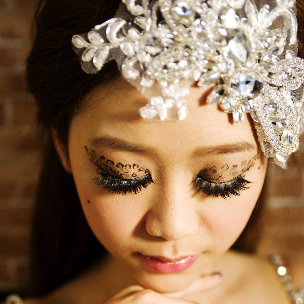 蓓麗宛婚禮時尚(編號:499483) - 蓓麗宛婚禮時尚《結婚吧》