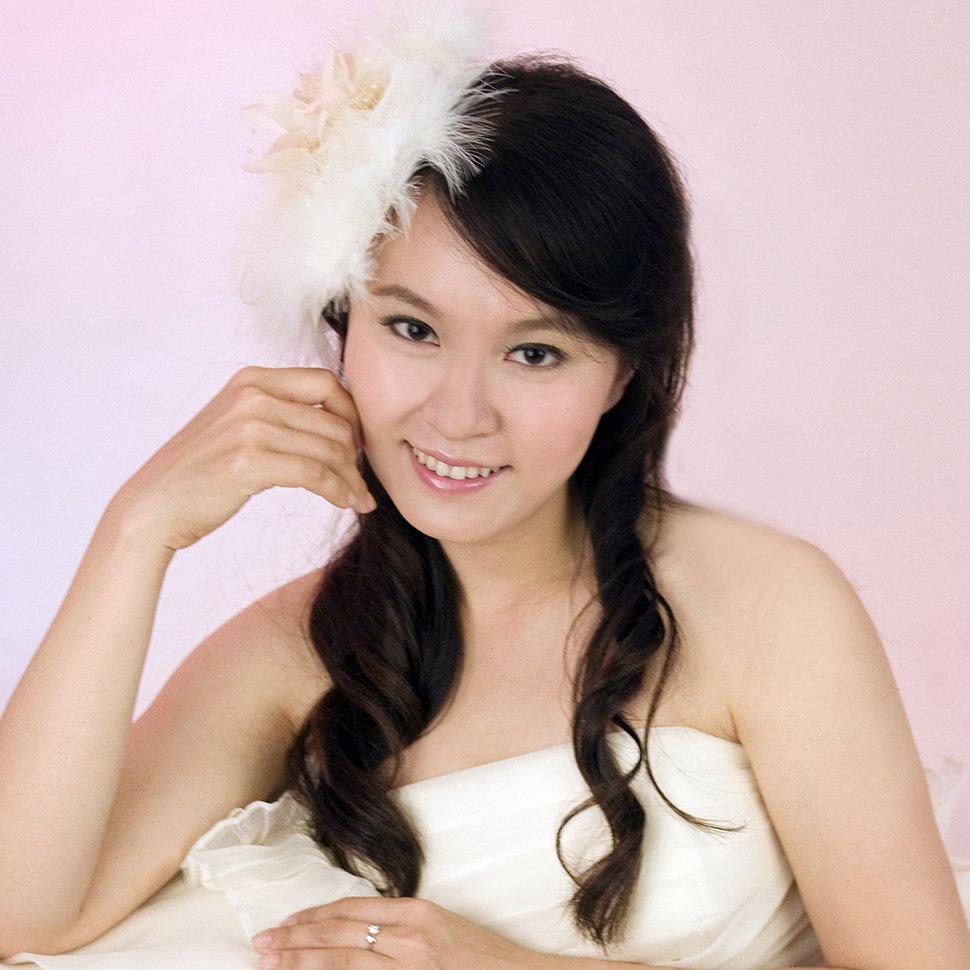 蓓麗宛婚禮時尚(編號:499484) - 蓓麗宛婚禮時尚《結婚吧》