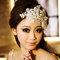 蓓麗宛婚禮時尚(編號:499485)