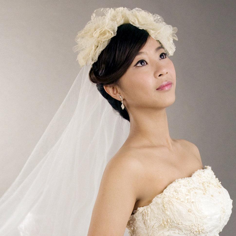 蓓麗宛婚禮時尚(編號:499486) - 蓓麗宛婚禮時尚《結婚吧》