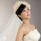 蓓麗宛婚禮時尚(編號:499486)