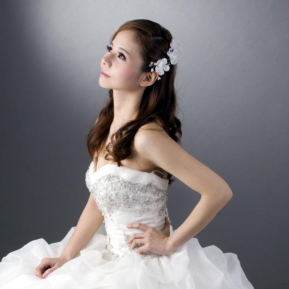 蓓麗宛婚禮時尚(編號:499489) - 蓓麗宛婚禮時尚《結婚吧》