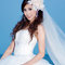 蓓麗宛婚禮時尚(編號:499490)