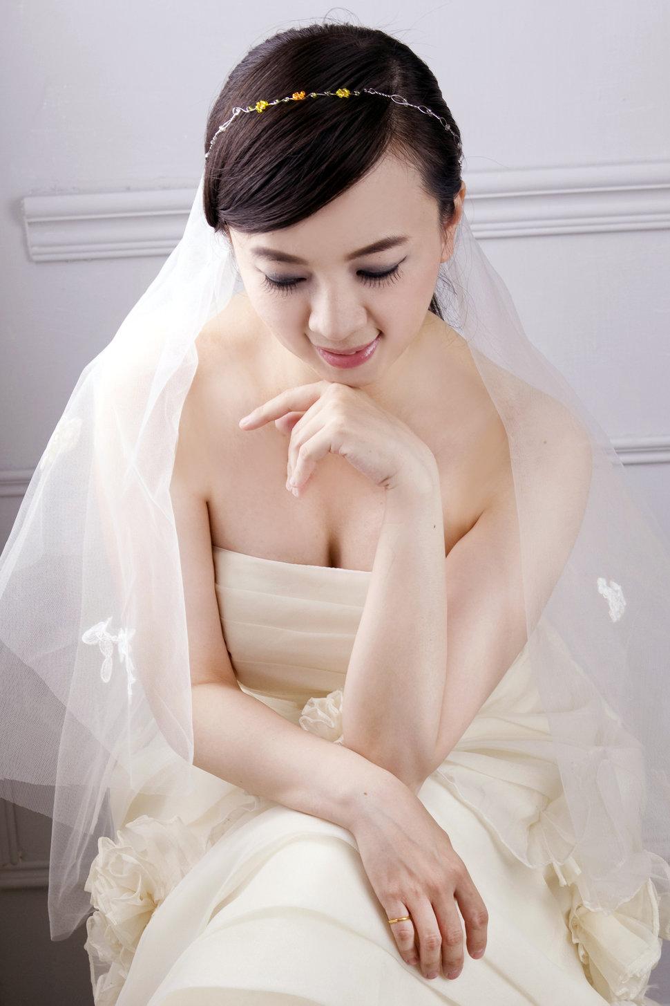 蓓麗宛婚禮時尚(編號:499491) - 蓓麗宛婚禮時尚《結婚吧》