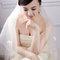蓓麗宛婚禮時尚(編號:499491)