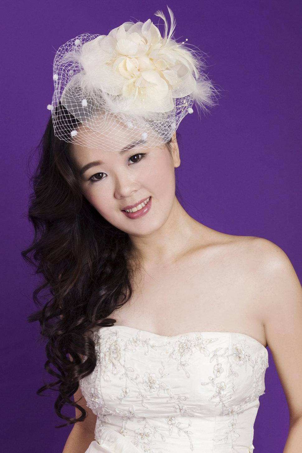 蓓麗宛婚禮時尚(編號:499494) - 蓓麗宛婚禮時尚《結婚吧》