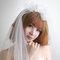 蓓麗宛婚禮時尚(編號:499495)