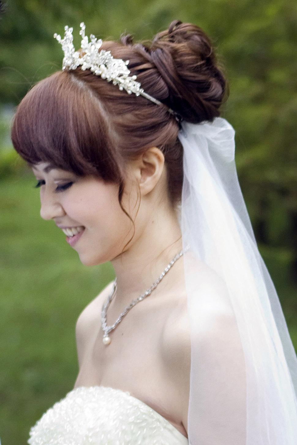 蓓麗宛婚禮時尚(編號:499497) - 蓓麗宛婚禮時尚《結婚吧》