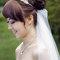 蓓麗宛婚禮時尚(編號:499497)