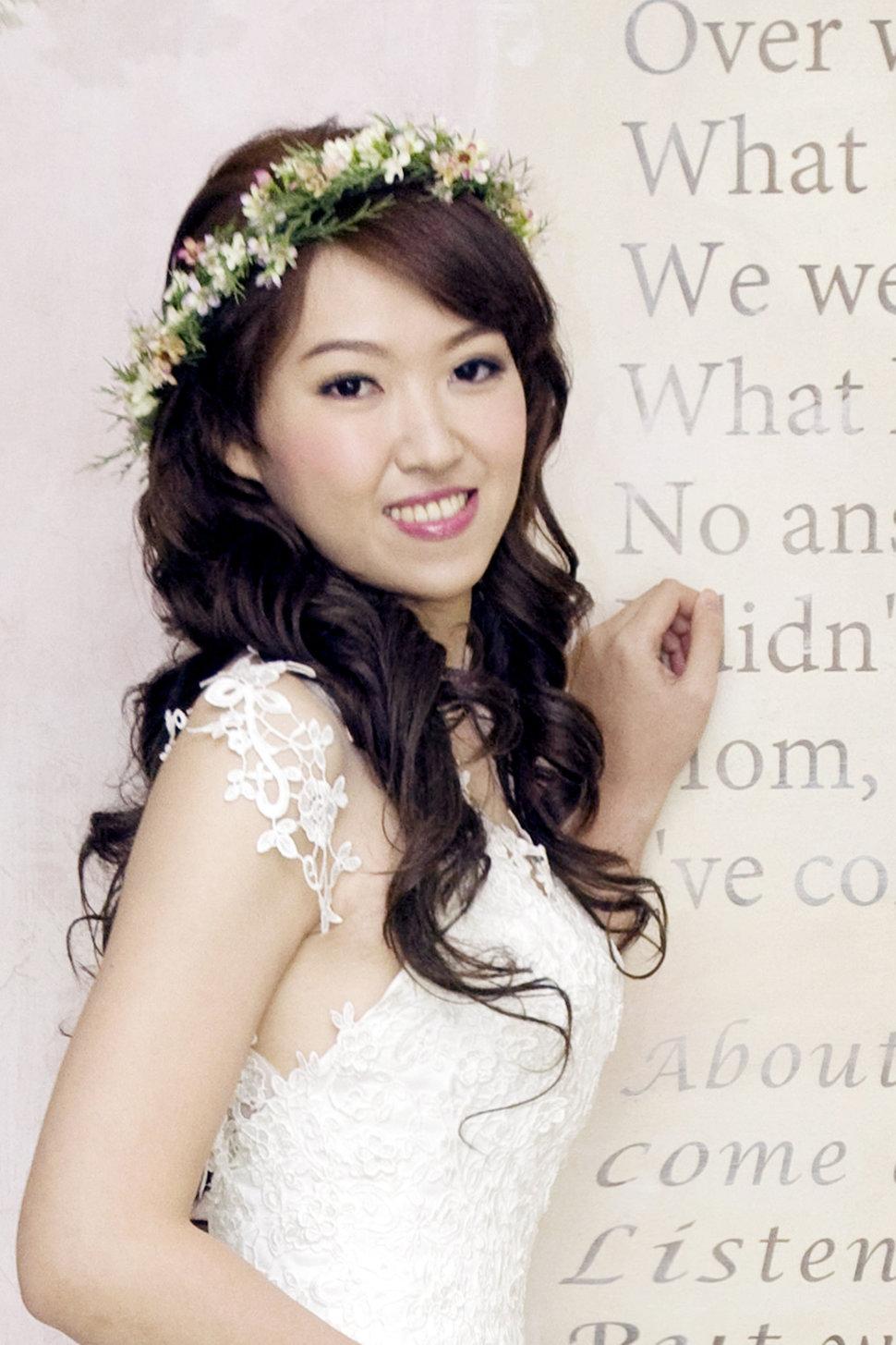 蓓麗宛婚禮時尚(編號:499498) - 蓓麗宛婚禮時尚《結婚吧》