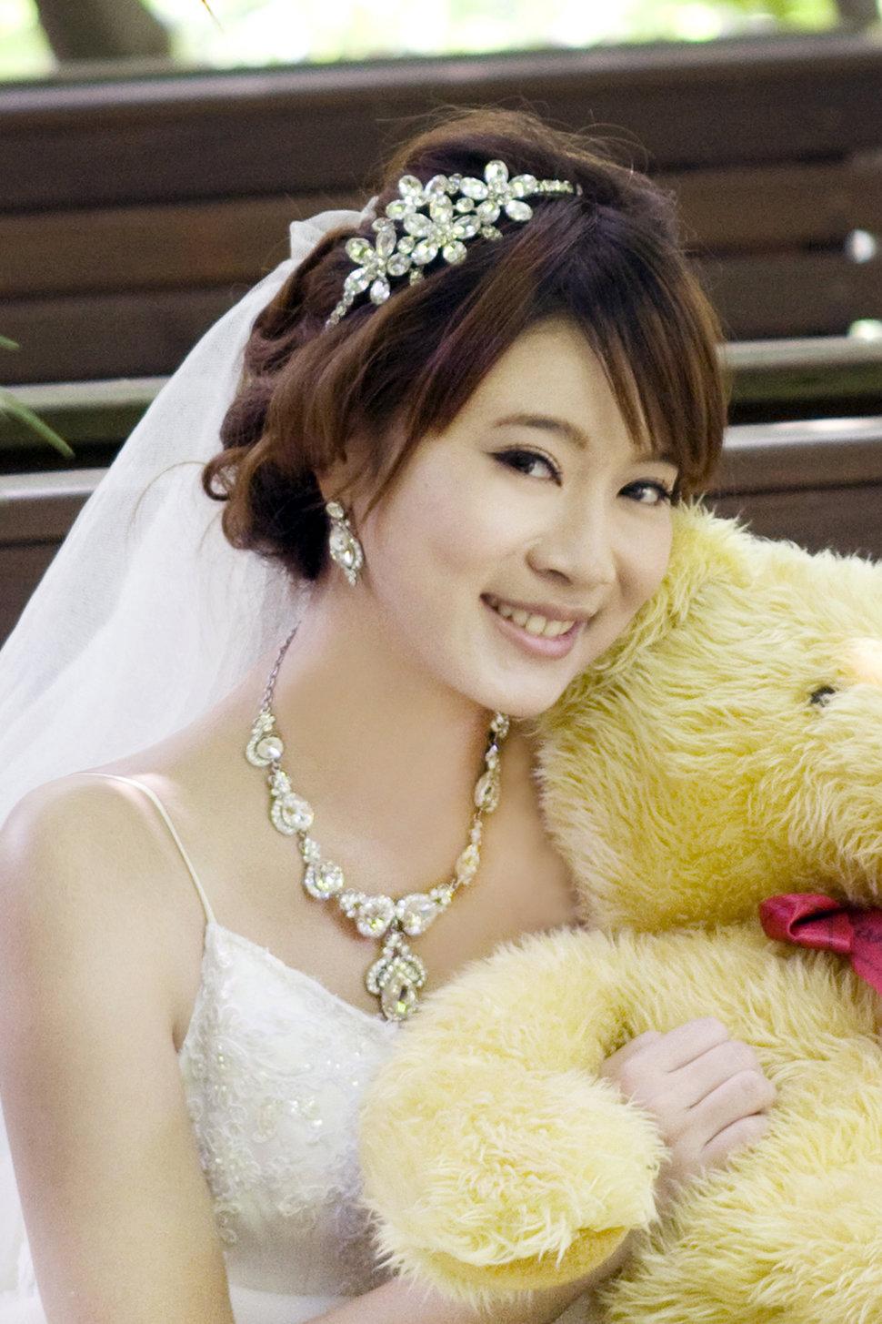 蓓麗宛婚禮時尚(編號:499500) - 蓓麗宛婚禮時尚《結婚吧》