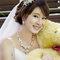 蓓麗宛婚禮時尚(編號:499500)