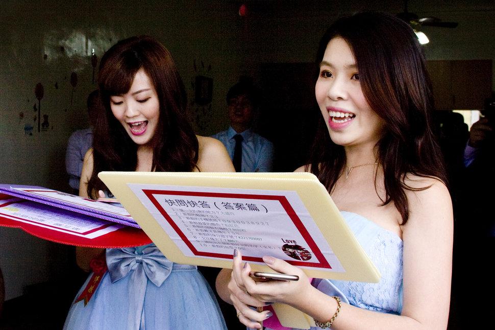 蓓麗宛婚禮時尚(編號:504412) - 蓓麗宛婚禮時尚 - 結婚吧