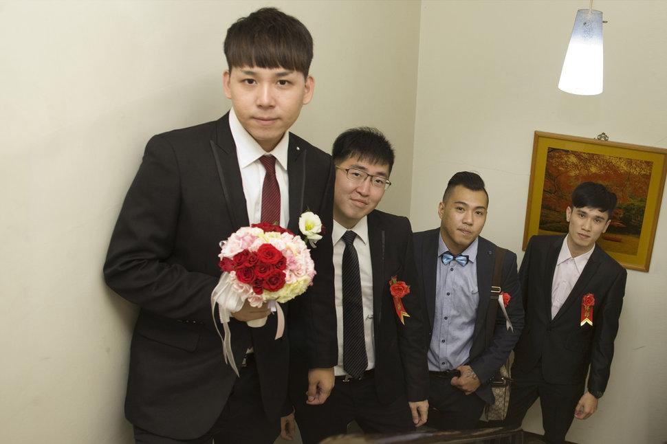 蓓麗宛婚禮時尚(編號:504417) - 蓓麗宛婚禮時尚 - 結婚吧