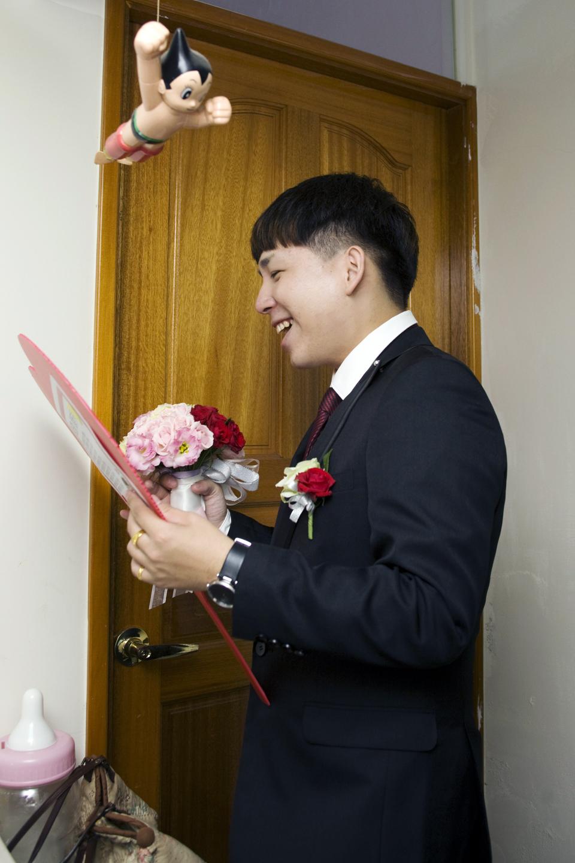 蓓麗宛婚禮時尚(編號:504420) - 蓓麗宛婚禮時尚 - 結婚吧