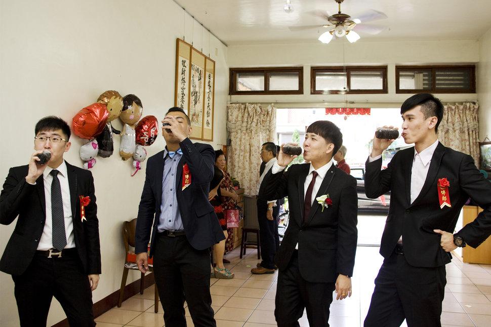 蓓麗宛婚禮時尚(編號:504421) - 蓓麗宛婚禮時尚 - 結婚吧