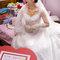 蓓麗宛婚禮時尚(編號:504422)