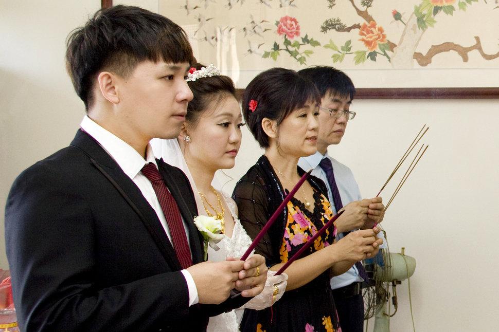 蓓麗宛婚禮時尚(編號:504425) - 蓓麗宛婚禮時尚 - 結婚吧