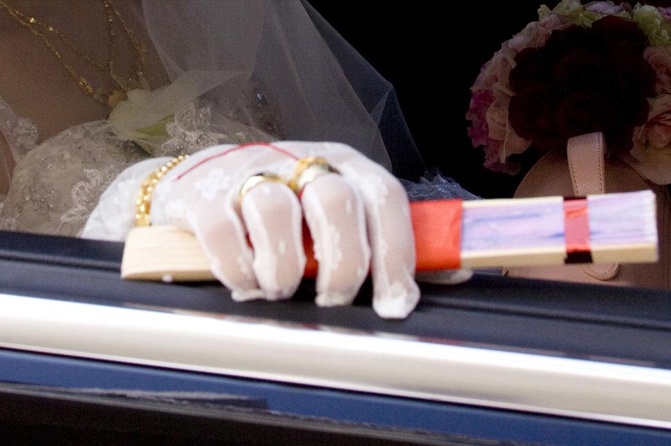 蓓麗宛婚禮時尚(編號:504429) - 蓓麗宛婚禮時尚 - 結婚吧