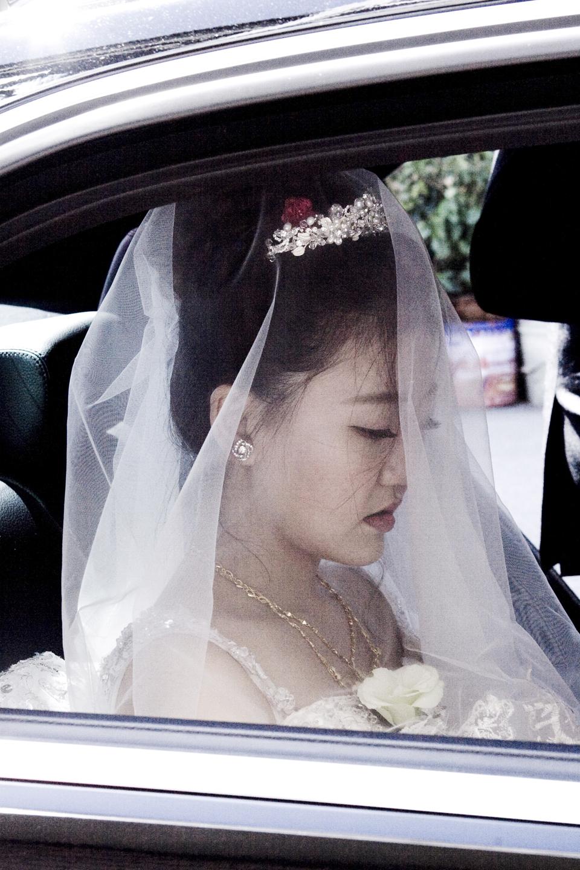蓓麗宛婚禮時尚(編號:504430) - 蓓麗宛婚禮時尚 - 結婚吧