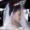 蓓麗宛婚禮時尚(編號:504430)