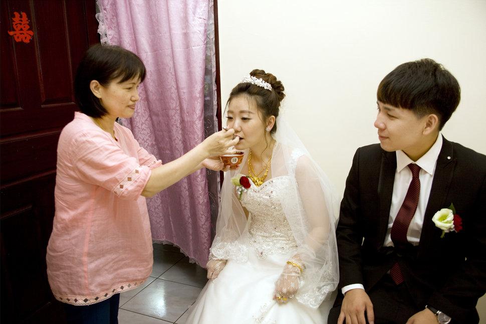 蓓麗宛婚禮時尚(編號:504431) - 蓓麗宛婚禮時尚 - 結婚吧